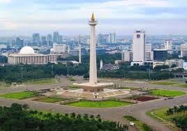 Daftar Nama Wisata Di DKI Jakarta