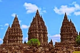 Tempat Wisata Di Yogyakarta Yang Menarik Untuk Di Kunjungi