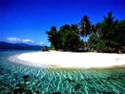 Pulau Karimun, Jawa