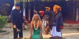 Pernikahan Manusia Dengan Jin, Di Desa Widodaren Ngawi