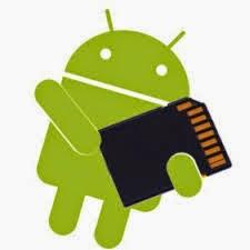 Cara Yang Tepat Menghemat Memori di Perangkat Android